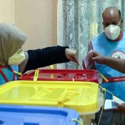 Libya_Elections