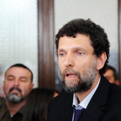 Osman_Kavala