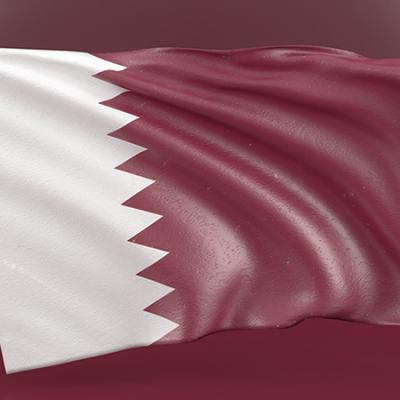 Qatar_libya