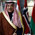 Sheikh_Nawaf_Al_Sabah