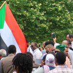 Sudan_protest
