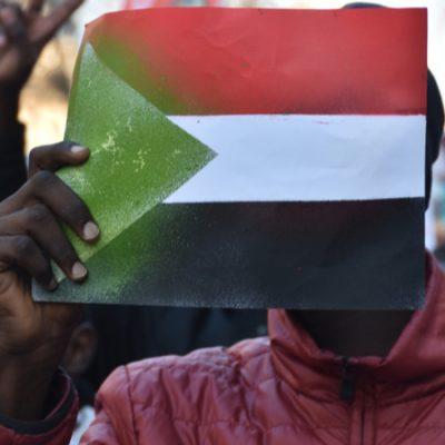 Sudan_People
