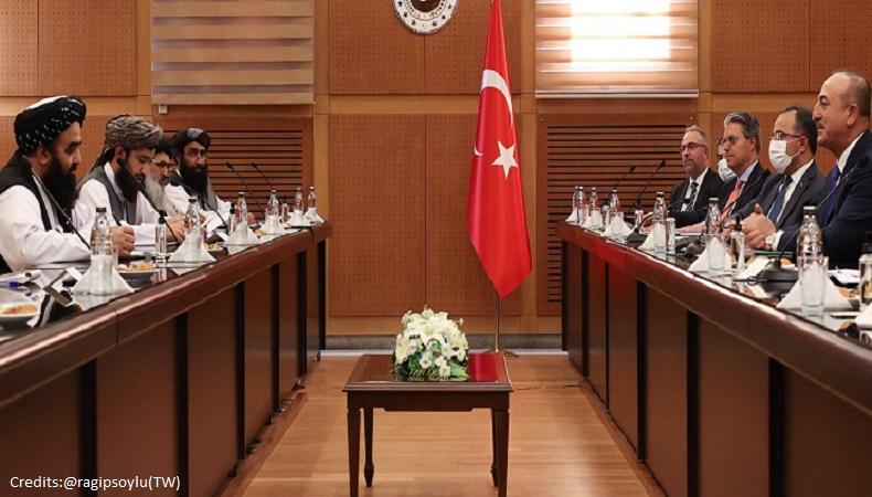 Taliban_Turkey