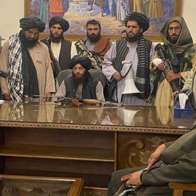 Taliban_terrorism