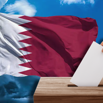Qatar_Elections