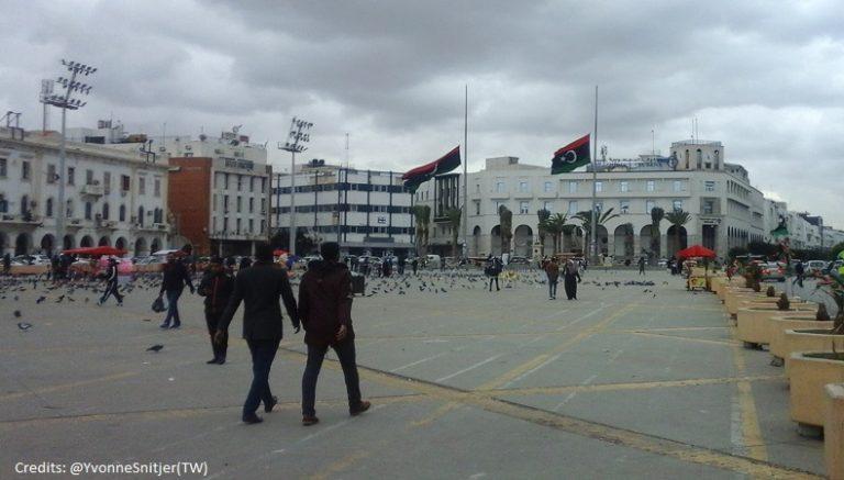 libya_students